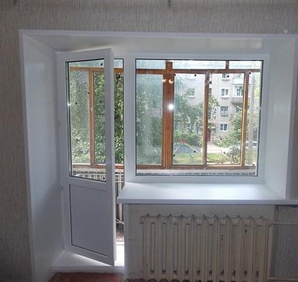 regulirovka-dverei-balkona