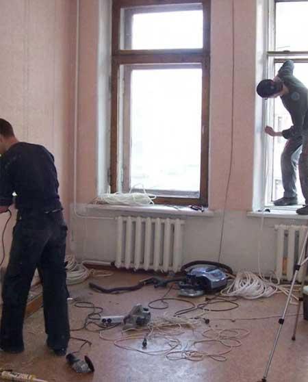 реставрация-деревянных-стеклопакетов
