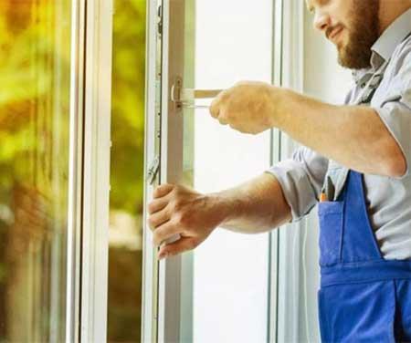 remont-ruchki-plastikovogo-okna